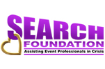 logo_search_foundation