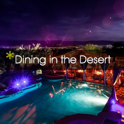 event_social_dininginthedesert