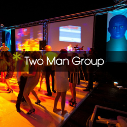 event_mitzvah_twomangroup