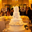Wedding Catering & Design